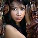 Anna Chan Photo 14