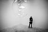 Alice's Adventures in Wonderland (janbat) Tags: light bw bulb nikon lumière ampoule nb tokina ccc d200 carole tours f4 1224 lilianbourgeat jbaudebert