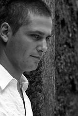 (Rafael Coelho Salles) Tags: brazil brasil photographer photos professional sp santos fotos flavio professionalphotographer fabiola fotografo varal profissional rscsales varalfotografico direçãodearte direcaodearte fabiolamedeiros varaldefotos fotografoprofissional rscsallescom direçaodearte rafaelsallescom flavioperini flávioperini varalsantos oficinacomfabiolamedeiros varalda1ªmaratonafotograficadesantos varaldesantos