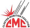 logo_cmc_red