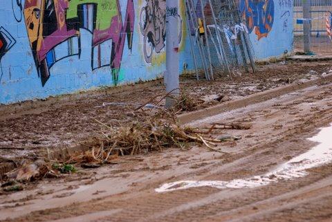 fuertes lluvias y temporal 26-10-2008 196