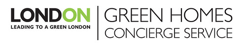 Green Homes Concierge