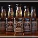 El mundo en un vaso (1de3): El whisky