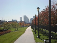 Bremen Street Park, East Boston, Oct. 31, 2008 029 (Gig Harmon) Tags: boston massachusetts eastboston bremenstreetpark