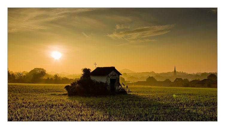 http://farm4.static.flickr.com/3162/2995115243_60b52e9337_o.jpg
