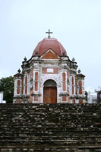 San Joaquin Camposanto (2)
