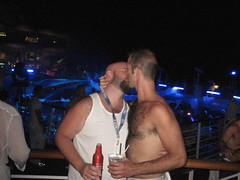 Bearcelona Cruise - 210.jpg (Cruise4Bears) Tags: bear cruise hairy daddy oso cub furry crew chubby gordo chaser crucero peludo gordito osos bearcelona s creuer