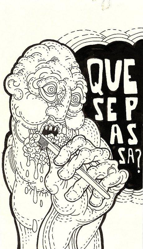 que_se_passa