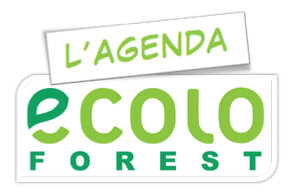 Agenda avril 2011