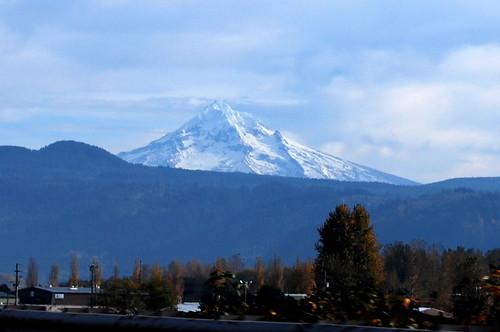 5-Washougal Mt Hood Ch