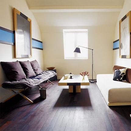 Living Room,house, interior, interior design