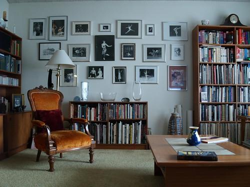 our living room,house, interior, interior design