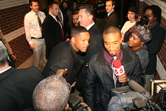 Will Smith in STL (St. Louis Magazine) Tags: stlouis willsmith