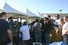 IMG_5465-Obama at Bonanza-Enterance (nabila4art) Tags: people lasvegas crowd huge barackobamarally bonanzahighschool