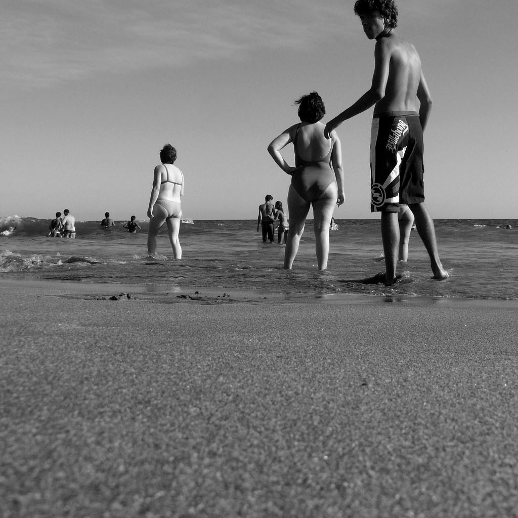 day beach (2)