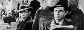 John Huston