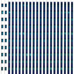 Window's addiction (Isco72) Tags: blue windows italy white building architecture torino italia geometry blu panasonic piemonte palazzo turin azzurro bianco piedmont architettura geometria finestre fz18 dmcfz18 awardflickrbest isco72 goldenart francescopallante themonalisasmile