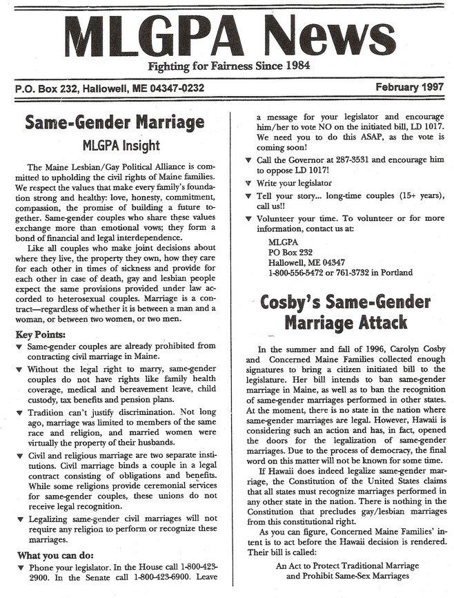 MLGPA Marriage1