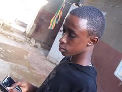 102_3732 (Jet Lag BIO) Tags: africa arte hiphop senegal dakar futbol sigil rawan teranga jetlagbio08 islagoree modaafricana modasenegalea