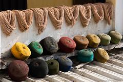 Tanger (María Jesús (www.mariajesuspalacios.com)) Tags: marocco marruecos tangier tanger 30d addser mariajesuspalacioscom objetivoindendiente