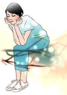 時をかける少女 画像93
