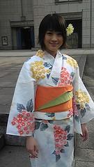 2008年06月|北乃きい オフィシャルブログ チイサナkieのモノガタリ by アメーバブログ