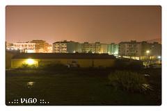 today was yesterday. (..:: ViGO ::..) Tags: rain skyline night luci lightning radiohead prato notte monterotondo scalo piog shogia palazzit