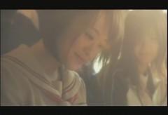 [PV]FUNKY MONKEY BABYS - 希望の唄(北乃きい)[(006278)02-22-13]