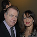 2008 Sustainable Design Awards: Brian Cox, Nicole Ansari