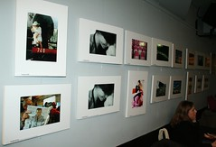 Visualartscontest dicembre 2008 (9) (cristiano carli) Tags: roma fotografia concorso visualartscontest ore20 vacexbit
