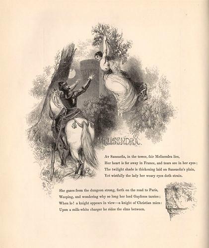 015- La fuga de los Gaiferos- Melisandra- página completa
