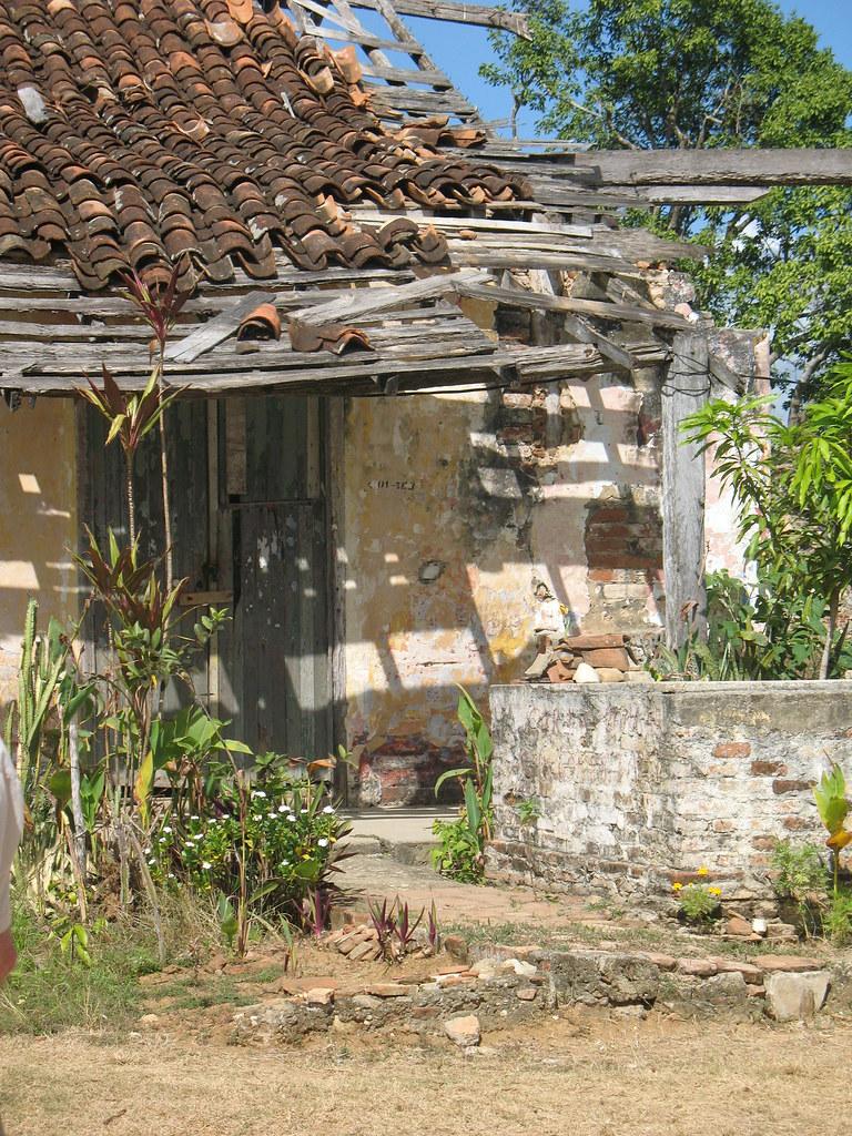 Cuba: fotos del acontecer diario - Página 6 3282410254_ff8e245fe9_b