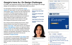 On Design Challenges - BusinessWeek_1237509603194