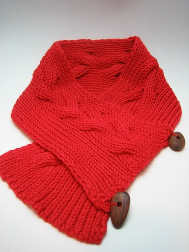red scarflet_2