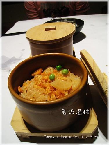 名流湯村懷石料理17