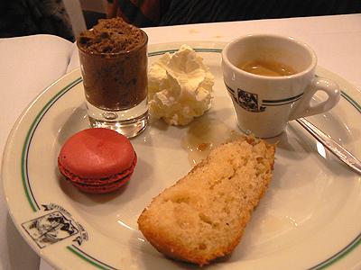 café gourmand.jpg