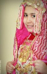 Noor (● NaDa Awari II نـدى عواري ●) Tags: canon noor 2011 ابتسامة المدينةالمنورة سعادة فوشي nadaawari معهدالأمل أسبوعالأصم الزيالمديني