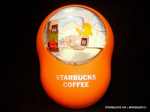 20110512 STARBUCKS VIA磁性夾_04