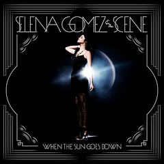 Selena Gomez & The Scene When The Sun Goes Down (MotivatedCovers) Tags: selena gomez naturally thescene whenthesungoesdown whosays selenagomez wizardsofwaverlyplace selenagomezkisstell selenagomezayearwithoutrain