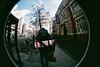 (d-rad) Tags: travels groezrock groezrock2010