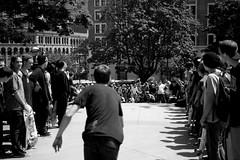 Victory (KeatenSaba) Tags: wildinthestreets nikon2870mm 5dmkii nikontocanonadapter skateboardingvancouver keatensaba goskateboardingdayvancouver2011 mk25dskateboarding