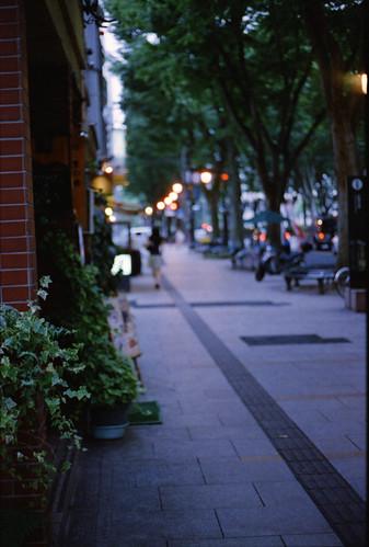 Jyozenji Street 10