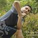 Sanjay Joshi Photo 31