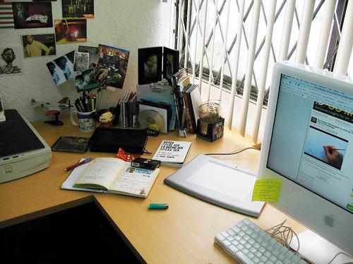 marketing online diseñadores