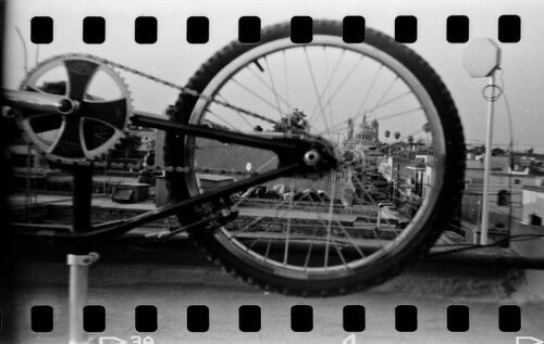 holga006 (by RayPG 2.0)