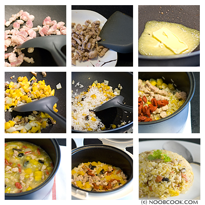 collage_pumpkin_rice2