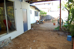 Patio_BEFORE_North