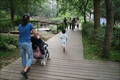 新竹市立動物園09