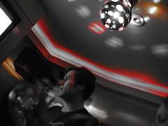 IMG_0661 (MacKensie!) Tags: friends al drinking korea seoul jongno noraebang noribang
