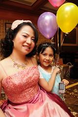 Benson and Amy's Wedding 0652 () Tags: wedding taiwan nikon1755mmf28